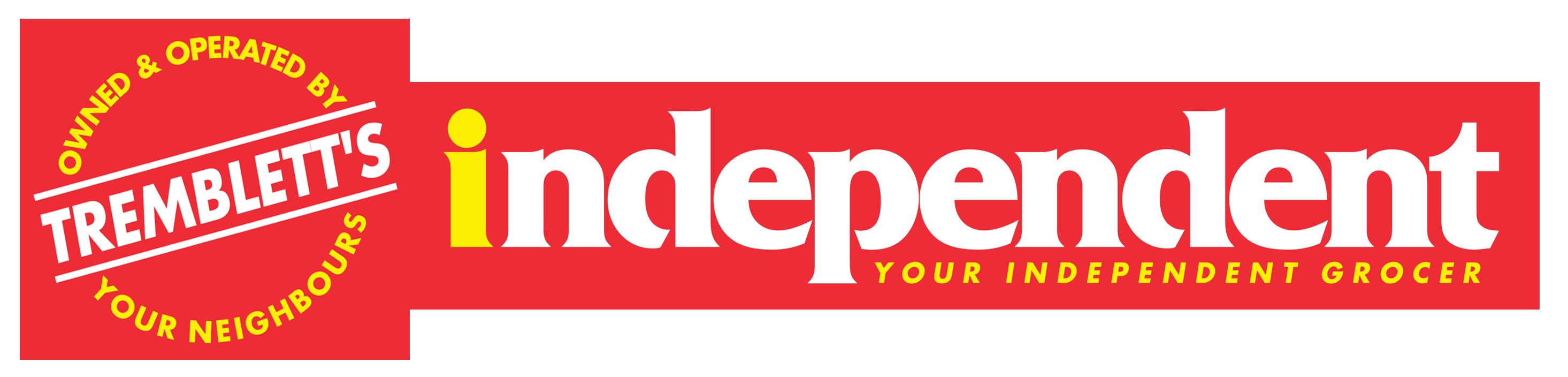 Tremblett-Independent-Logo Icoworker Ess on