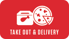 Take Out/Delivery
